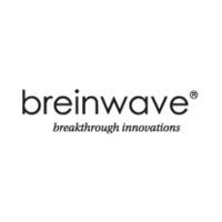 breinwave logo