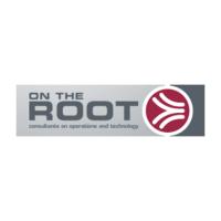 ontheroot logo